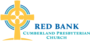 Red Bank Cumberland Presbyterian Church